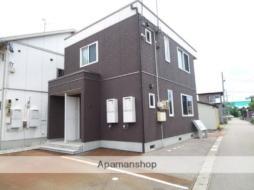 土底浜駅 4.6万円