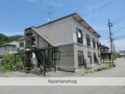 西富山駅 3.2万円