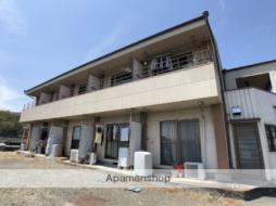 韮崎駅 3.0万円