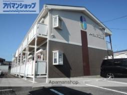 飯田 2.4万円