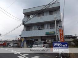 広神戸駅 2.6万円
