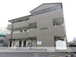 岐阜羽島駅 2.5万円