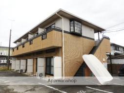 天竜浜名湖鉄道 桜木駅 徒歩10分の賃貸アパート