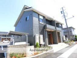 JR東海道本線 菊川駅 バス26分 赤土下車 徒歩4分の賃貸アパート