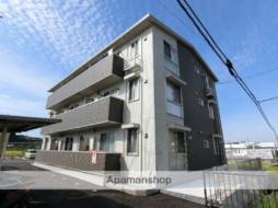 天竜浜名湖鉄道 桜木駅 徒歩4分の賃貸アパート