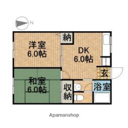 天竜浜名湖鉄道 西掛川駅 徒歩10分