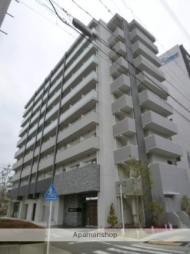 志賀本通駅 0.7万円