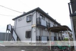 半田駅 3.0万円