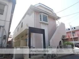 道徳駅 3.2万円