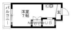 尾張瀬戸駅 2.2万円