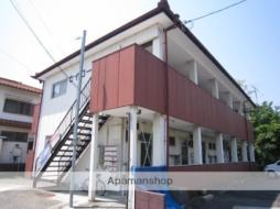 瀬戸市駅 2.5万円