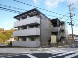 信楽駅 4.0万円