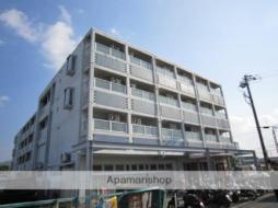 新田辺駅 1.8万円