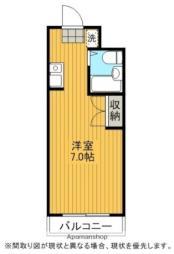 JR小倉駅 3.1万円