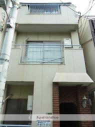 京橋駅 1.5万円