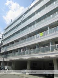 Osaka Metro長堀鶴見緑地線 蒲生四丁目駅 徒歩13分の賃貸マンション