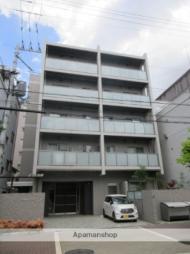 京阪本線 野江駅 徒歩2分の賃貸マンション