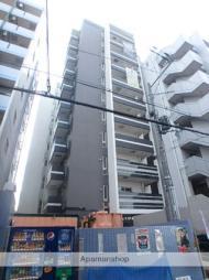 JR東海道・山陽本線 東淀川駅 徒歩2分の賃貸マンション