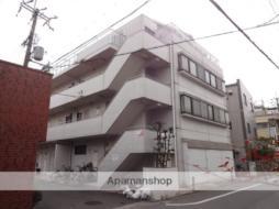 Osaka Metro谷町線 大日駅 徒歩25分の賃貸マンション