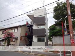 京阪本線 守口市駅 徒歩6分の賃貸アパート