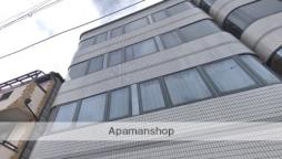 大阪モノレール 大日駅 徒歩7分の賃貸マンション