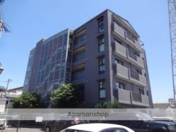 Osaka Metro谷町線 守口駅 徒歩13分の賃貸マンション