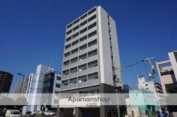 Osaka Metro長堀鶴見緑地線 今福鶴見駅 徒歩11分の賃貸マンション