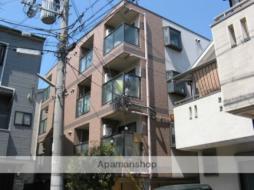 Osaka Metro長堀鶴見緑地線 横堤駅 徒歩13分の賃貸マンション