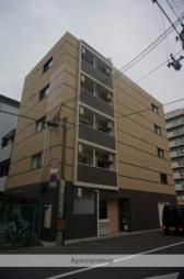 Osaka Metro今里筋線 関目成育駅 徒歩2分の賃貸マンション