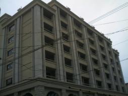 Osaka Metro長堀鶴見緑地線 今福鶴見駅 徒歩12分の賃貸マンション