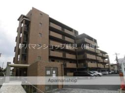 Osaka Metro長堀鶴見緑地線 門真南駅 徒歩14分の賃貸マンション