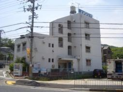 みさき公園駅 3.7万円