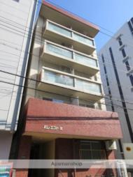 大阪城北詰駅 3.0万円
