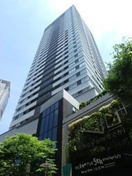 Osaka Metro御堂筋線 梅田駅 徒歩2分の賃貸マンション