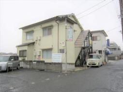 樽井駅 3.2万円