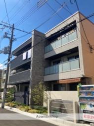 (仮称)シャーメゾン南塚口8丁目