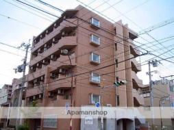 阪神本線 鳴尾・武庫川女子大前駅 徒歩7分の賃貸マンション