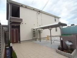 セレノ武庫川