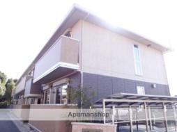 近鉄大阪線 耳成駅 徒歩1分の賃貸アパート