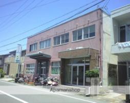 紀和駅 1.5万円