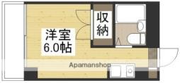 大元駅 2.5万円