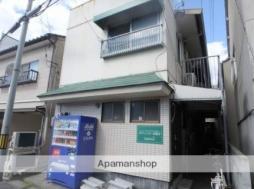 法界院駅 1.6万円