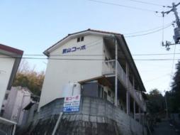 備前三門駅 1.7万円