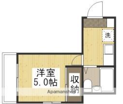 岡山駅 2.1万円