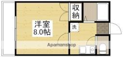 岡山駅 3.2万円