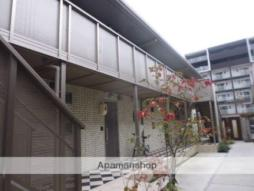 岡山電気軌道清輝橋線 東中央町駅 徒歩3分の賃貸アパート