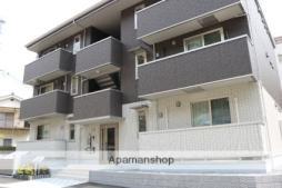 JR山陽本線 尾道駅 徒歩23分の賃貸アパート