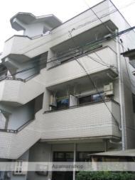 白島駅 3.0万円