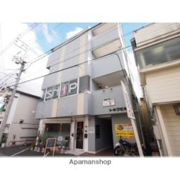 山口駅 2.0万円