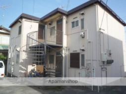 岩鼻駅 3.2万円